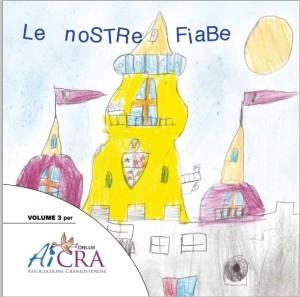 Le Nostre Fiabe Vol. 3